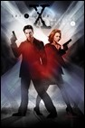 X-Files Classics, Vol. 1