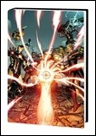 AVENGERS VOL. 2: THE LAST WHITE EVENT PREMIERE HC