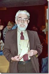 ccbeck minneapolis 1982 alanlight thumb