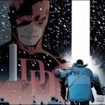 Marvel Comics June 2013 Solicitations – Comic Books