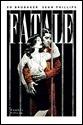 FATALE #15