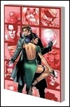 GAMBIT VOL. 2: TOMBSTONE BLUES TPB