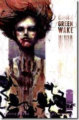 greenwake02 thumb