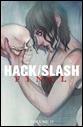 HACK/SLASH, VOL. 13: FINAL TP