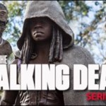 The Walking Dead TV Series 3 Action Figures From McFarlane Toys