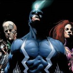 Marvel Comics June 2013 Solicitations – Collected Editions