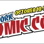 How You Can Gain Access To NYCC 2013