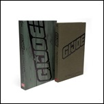 G.I. JOE: THE COMPLETE COLLECTION Vol.1