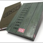 G.I. Joe: The Complete Collection Vol. 1 Gets The Limited Treatment From IDW
