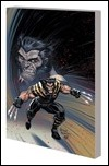 ULTIMATE COMICS WOLVERINE: LEGACIES TPB