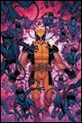 WOLVERINE & THE X-MEN #32
