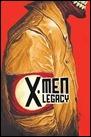 X-MEN LEGACY #12