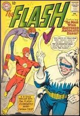 Flash #134