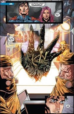 Action Comics #20 Preview 1