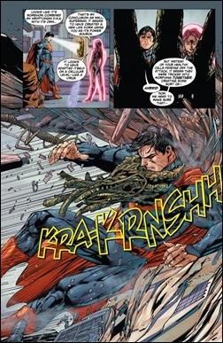 Action Comics #20 Preview 3