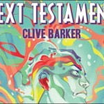 Clive Barker's Next Testament Revealed In May 2013