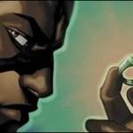 Green Lantern July 2013 Solicitations – DC Comics