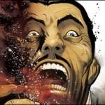 First Look: Harbinger Wars #2 By Dysart, Swierczynski, & Henry