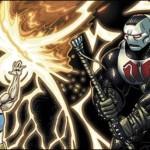 Young Justice July 2013 Solicitations – DC Comics