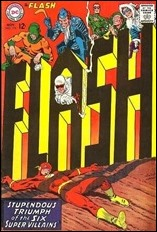 Flash #174