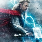 Thor: The Dark World Teaser Trailer Released