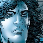 Barry Windsor-Smith's ETERNAL WARRIOR HC Arrives In August 2013 From Valiant Comics