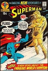 Superman #238