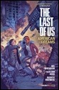 THE LAST OF US: AMERICAN DREAMS TP