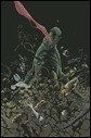 ABE SAPIEN #5