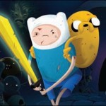 Preview: Adventure Time #16 (BOOM!)