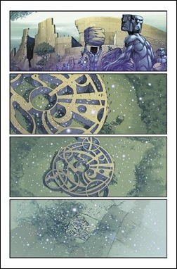Avengers #14 Preview 2