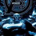 Marvel Comics August 2013 Solicitations