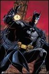 BATMAN: LEGENDS OF THE DARK KNIGHT VOL. 1 TP