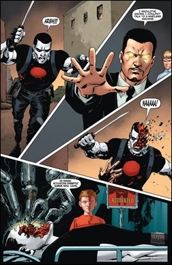 Bloodshot #11 Preview 6