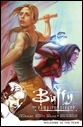BUFFY THE VAMPIRE SLAYER SEASON 9 VOLUME 4: WELCOME TO THE TEAM TP