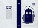 Doctor Who Series I: Winter's Dawn, Season's End