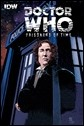 Doctor Who: Prisoners of Time #8 (of 12)