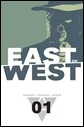 EAST OF WEST, VOL . 1: THE PROMISE TP