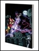 IRON MAN EPIC COLLECTION: THE ENEMY WITHIN TPB