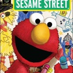 SESAME STREET Comics Debuts From Ape Entertainment
