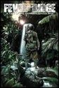 Fever Ridge: A Tale of MacArthur's Jungle War, Vol. 1