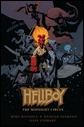 HELLBOY: THE MIDNIGHT CIRCUS HC