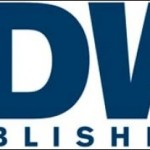 Editor Sarah Gaydos Joins IDW Publishing