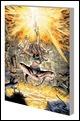 X-MEN: MAGIK — STORM & ILLYANA TPB