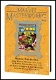 MARVEL MASTERWORKS: MARVEL TWO-IN-ONE VOL. 1 HC — VARIANT EDITION VOL. 200 (DM ONLY)