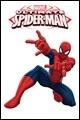Marvel Universe ULTIMATE SPIDER-MAN #17