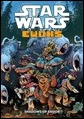 STAR WARS: EWOKS—SHADOWS OF ENDOR TP