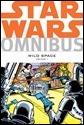 STAR WARS OMNIBUS: WILD SPACE TP