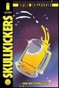 SKULLKICKERS #24