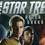 Preview: Star Trek #21 (IDW)